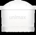 standard-unimax